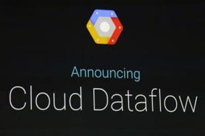 Google hace accesible Big Data mediante Cloud Dataflow